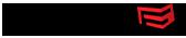 Sej-Pro Logo