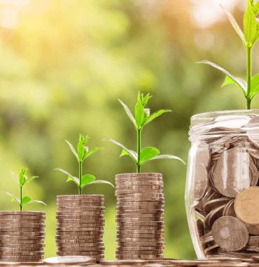 Jak się przygotować do kredytu hipotecznego?