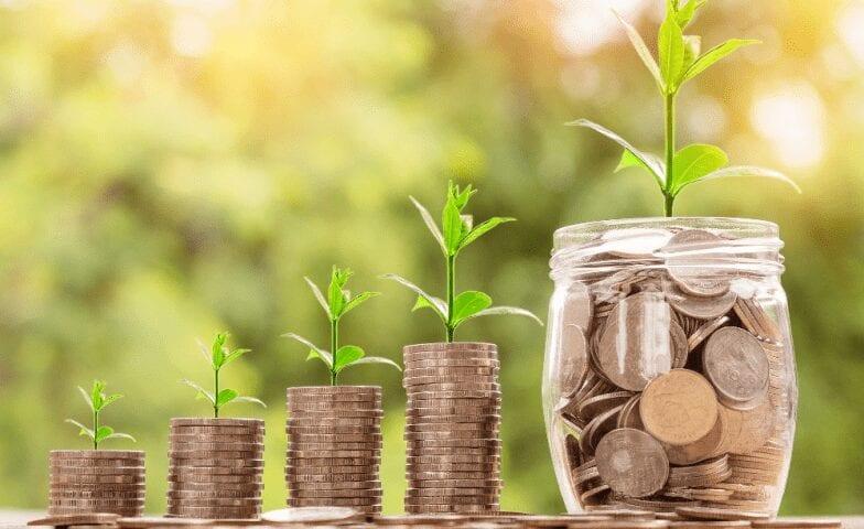 Jak się przygotować do kredytu hipotecznego