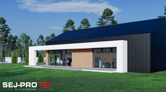 SEJ-PRO 083 ENERGO